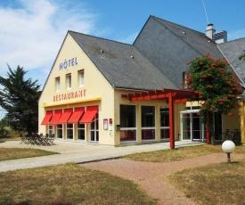 Logis De La Loire