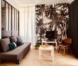 L'appartement de Léa - Le Puy du Fou