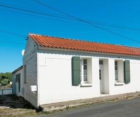 Ferienhaus Brem-sur-Mer 200S