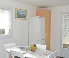 Apartment Notre dame de monts - 4 pers, 58 m2, 3/2 1