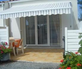 Holiday home Rue de la Barre de Monts