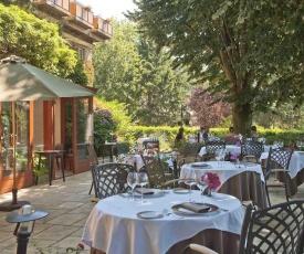 Quintessia Resort et Spa - Les Collectionneurs