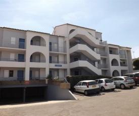 Apartment Appartement saint gilles croix de vie 5