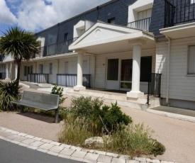 Apartment Newport
