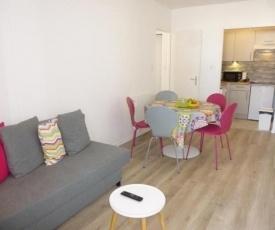 Apartment Pingouin 1
