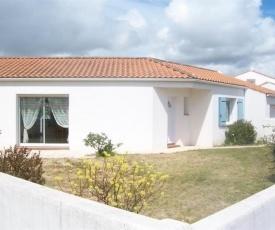 Rental Villa 19