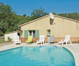Holiday Home Lou Val - 02