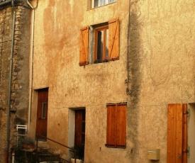 Feriehuset i Provence
