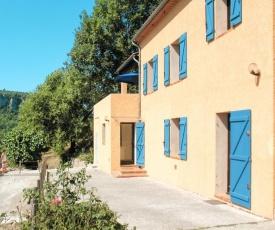 ;Villa Salammbo 100S