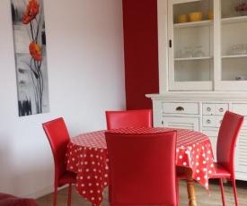 Chambre chez l'habitant près du Puy du Fou