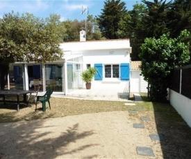 House Maison à 50 m de la mer 6